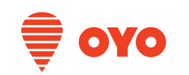 OYORoomslogo_High-650x260