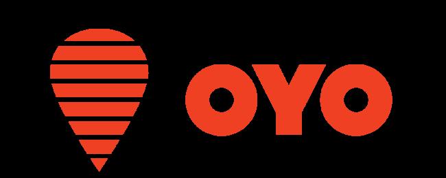 OYORoomslogo_High-650x260