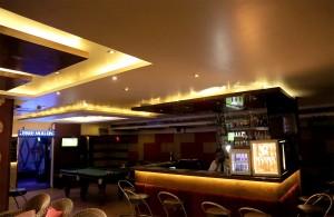 Vertigo Lounge 2