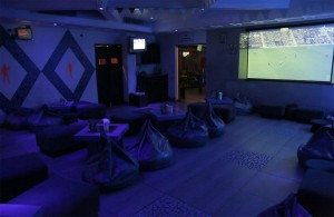 Blue Moon Lounge 2